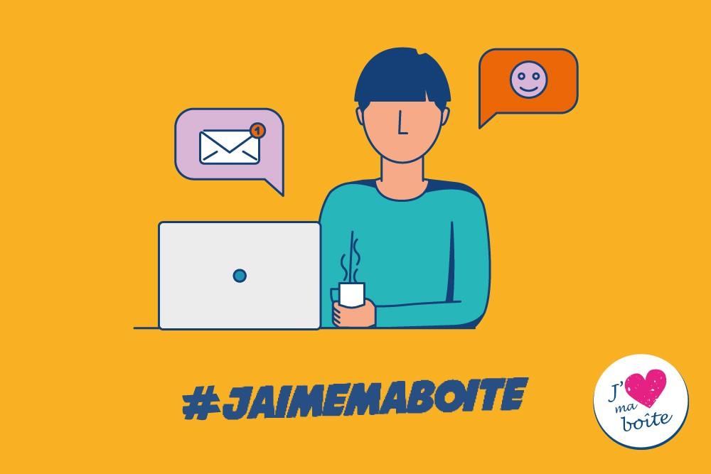 #jaimemaboite
