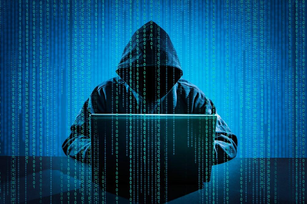 sécurité données internet