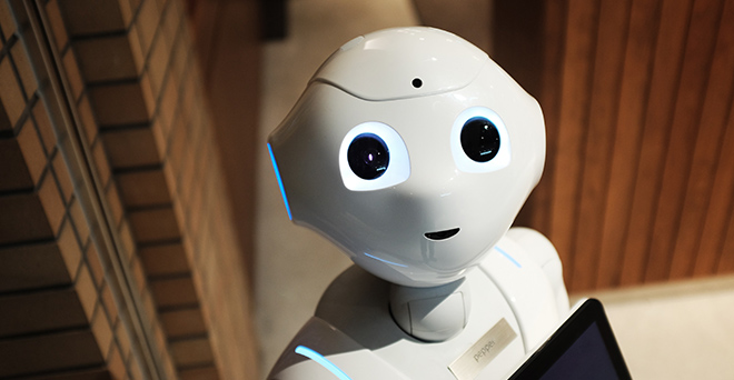 droit intelligence artificielle