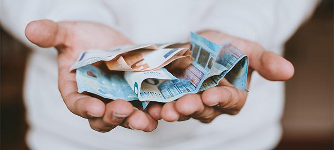 droit travail indemnités licencement
