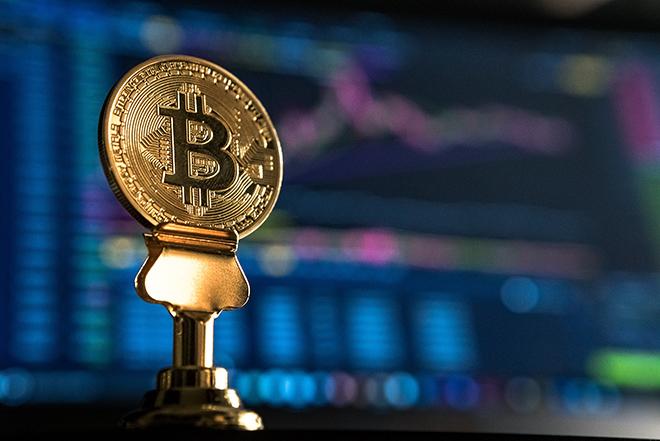avocat fiscalité bitcoin