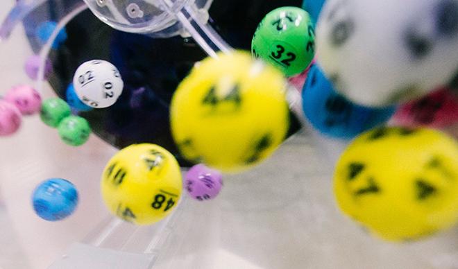 huissier loterie jeux concours