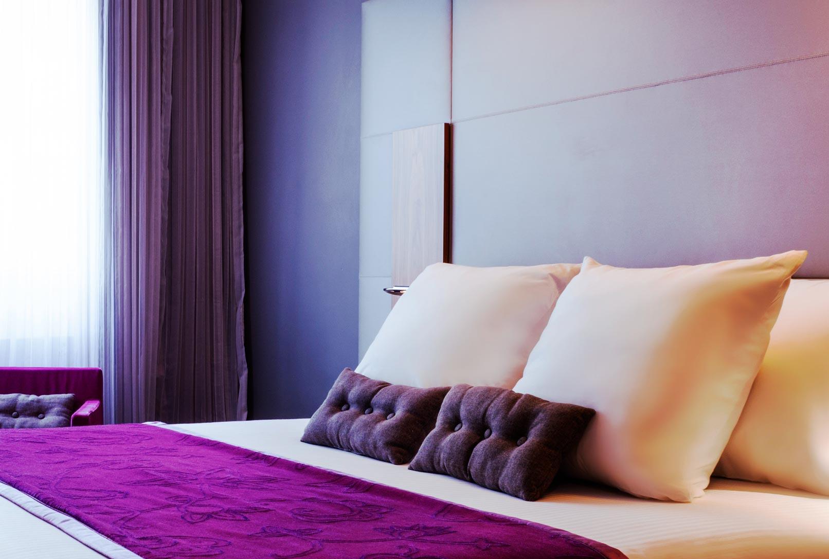offres sp ciales h tel etoile saint honor. Black Bedroom Furniture Sets. Home Design Ideas