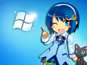 archlinux-windows-tan-png-297401
