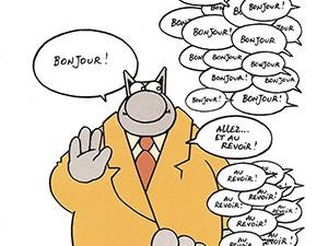 chat_bonjour