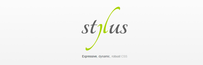 stylus-650x208