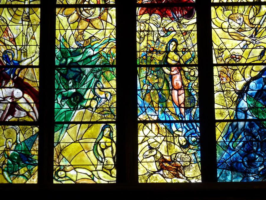 P1260236 M Chagall