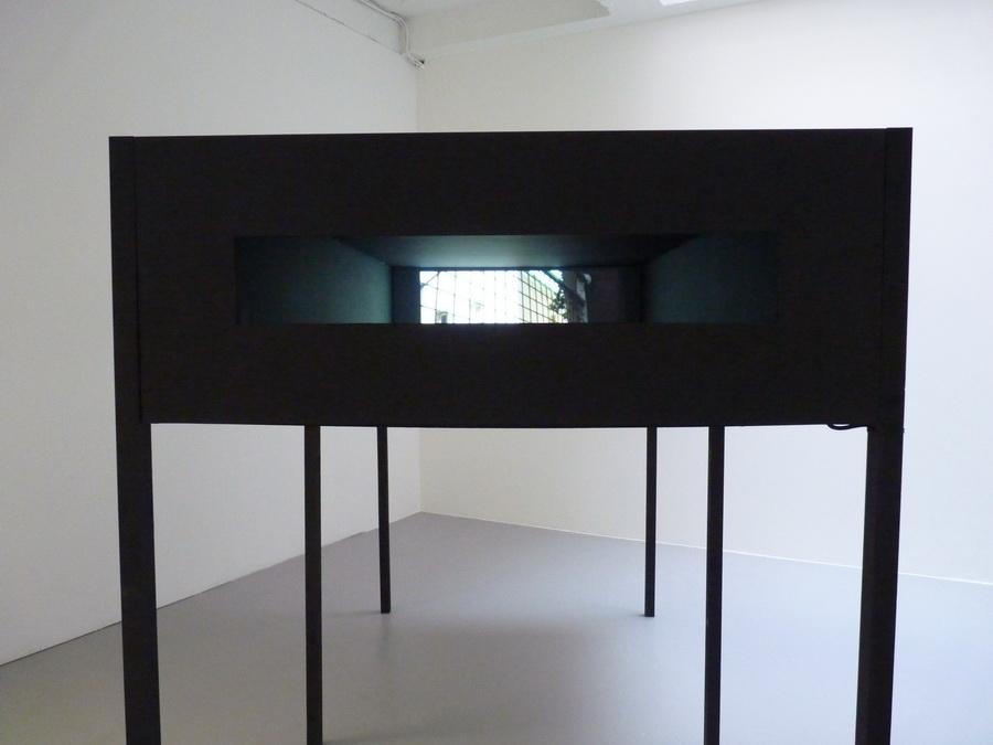 014  Fabien Lerat    black box 2013 video