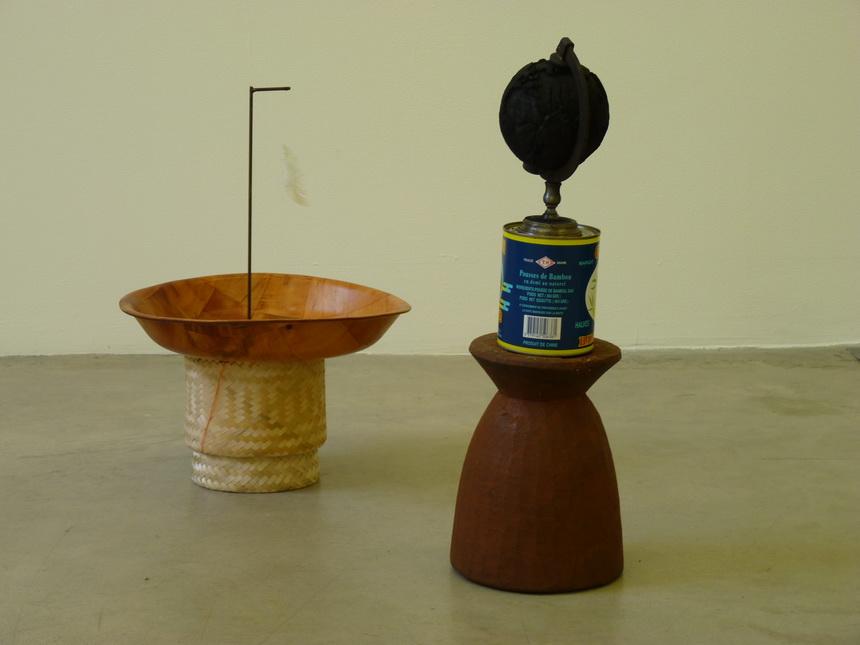 011 Vibha Galhotra installation 2013