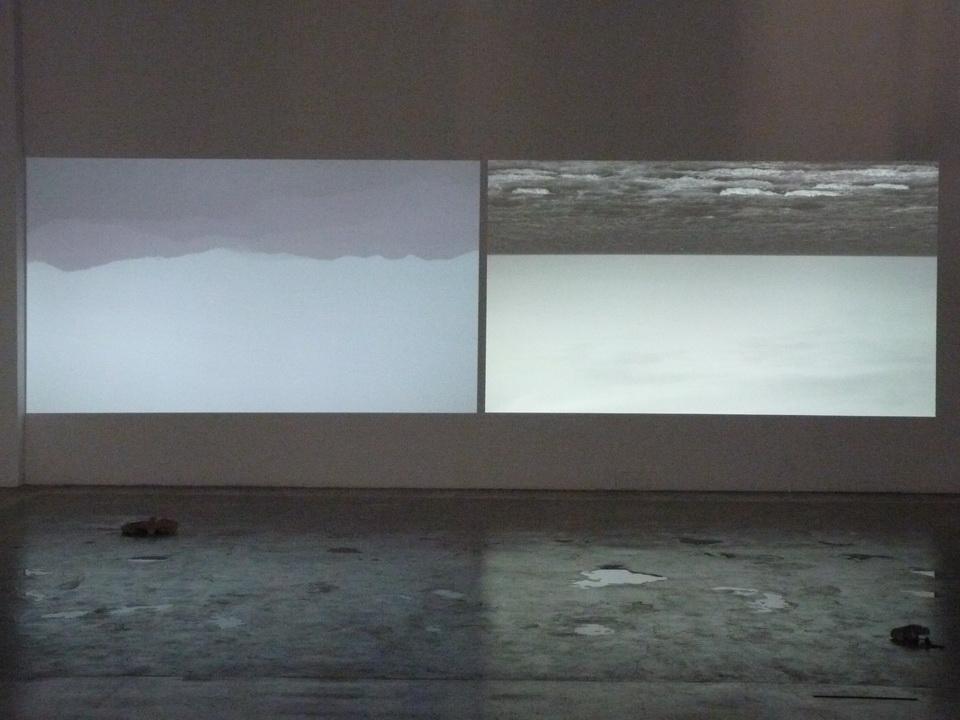 046Chai Siris ne1983 the sea-the mountain 2014 video