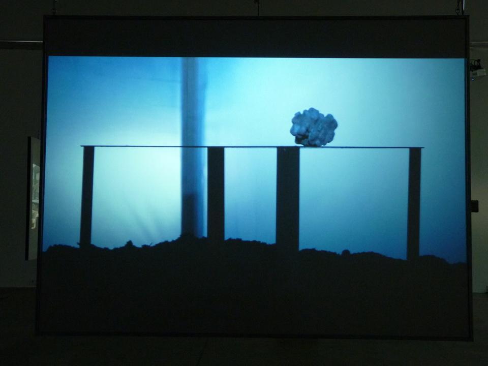 048 Rebecca Digne ne1982 climats 2014 video