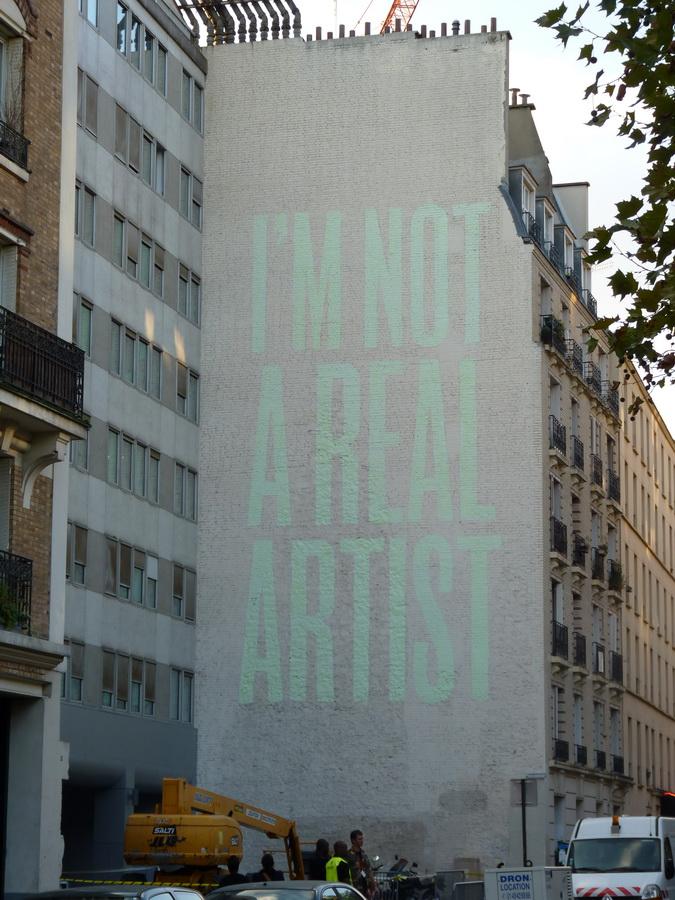 007  Spy  ne1975   I m not a real artist  2014-10
