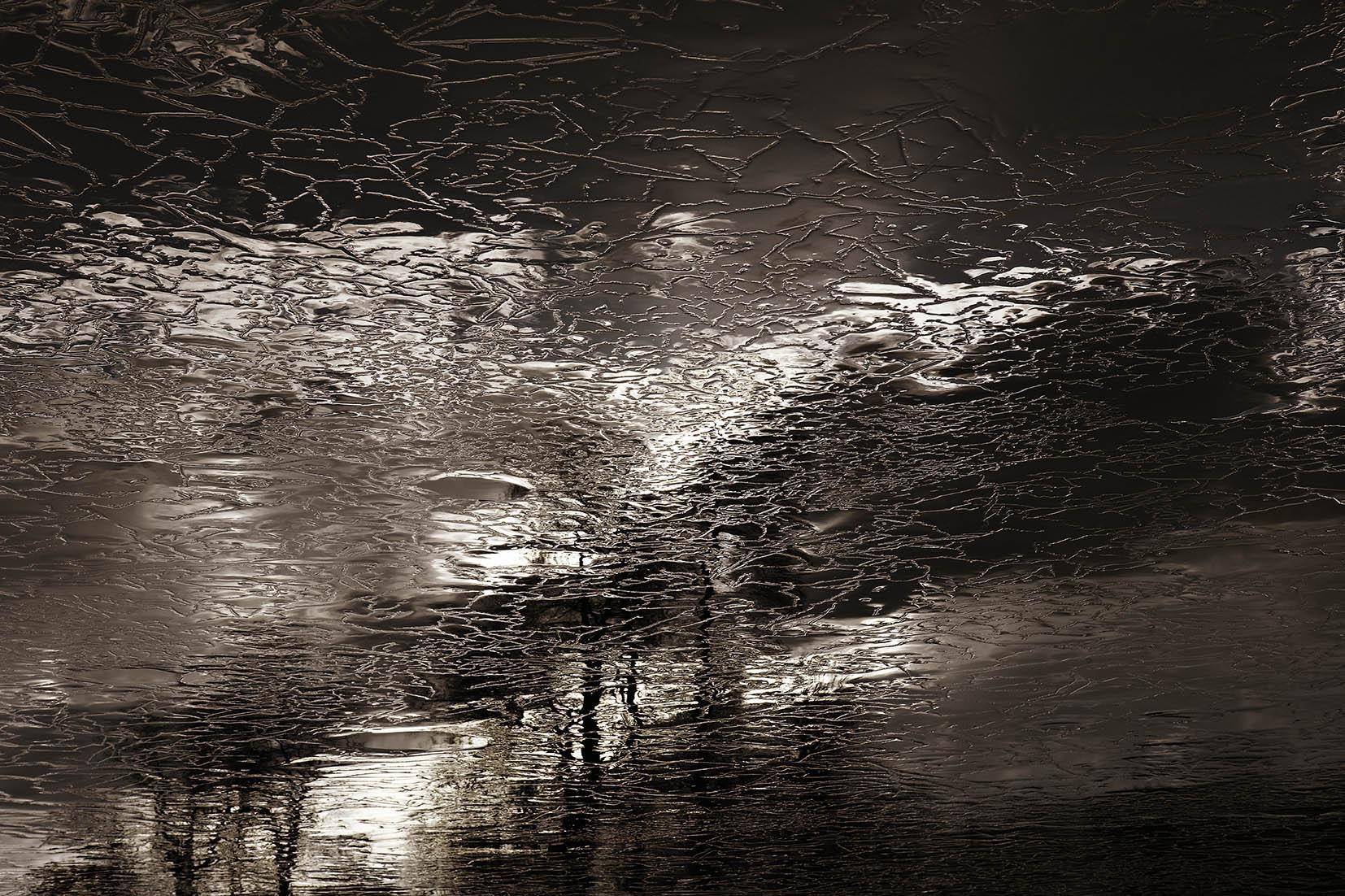 evikeller-towards-the-light_MG_4544