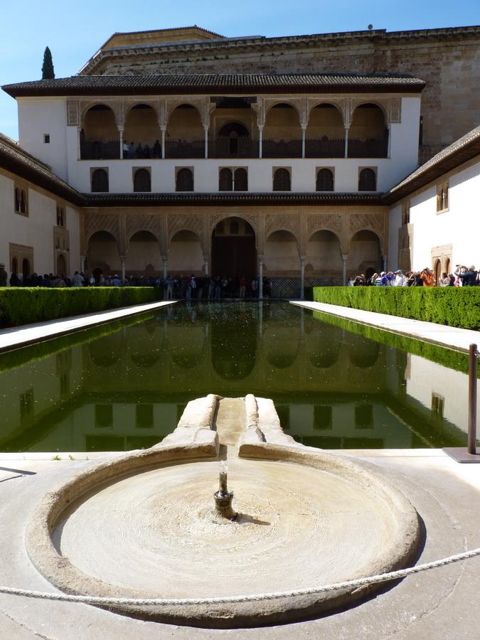 P1390698 palacios Nazaries
