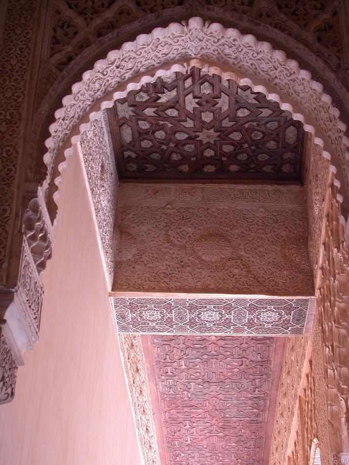 P1390697 palacios Nazaries