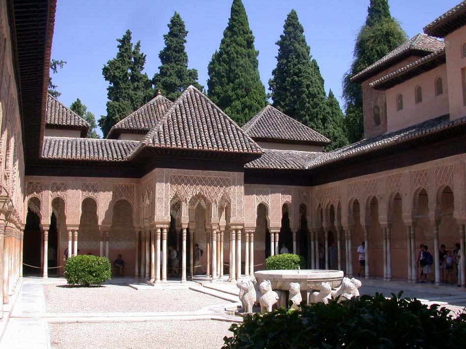 P1390707 palacios Nazaries