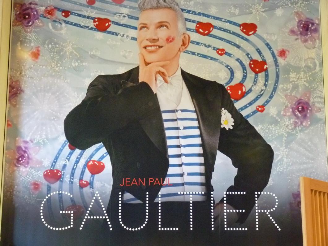 001 Jean Paul Gaultier 2015-04-03-08