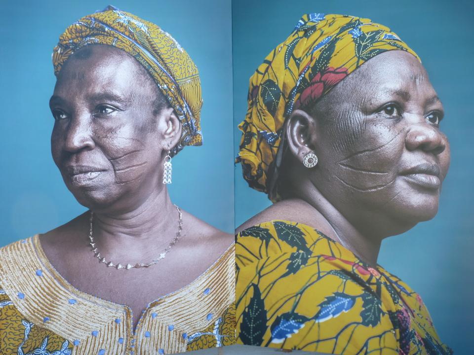 020-2 Toana Choumali ne1974 Cote d Ivoire haabre la derniere generation 2013-14