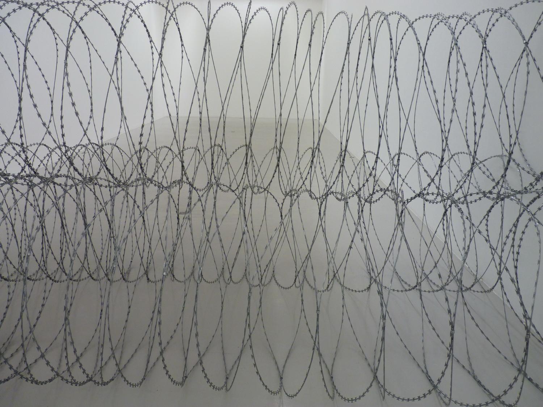 040-6 Gianni Motti draft 2015 installation