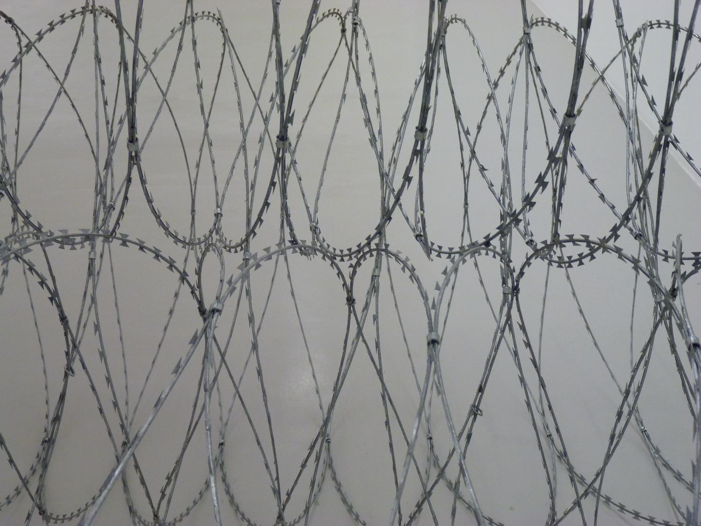 040-7 Gianni Motti draft 2015 installation