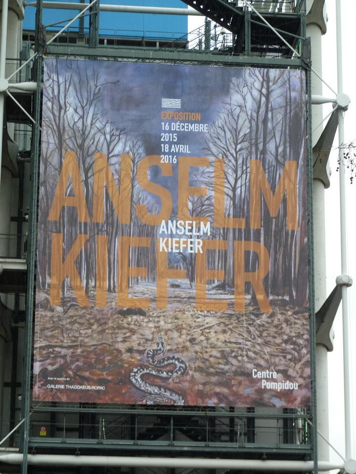 P1500286  Anselm Kiefer