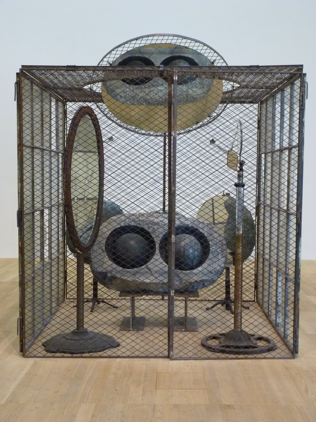 012-louise-bourgeois-1911-2010-cell-eyes-and-mirrors-1989-93-stee-limestone-and-glass-l
