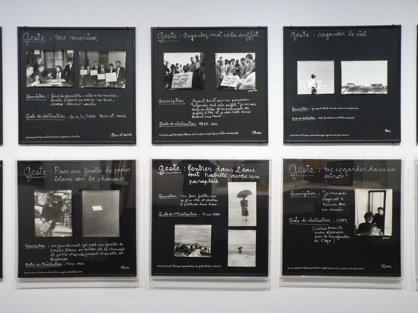 p1570128-3-gestes-et-actions-de-rue-1958-72