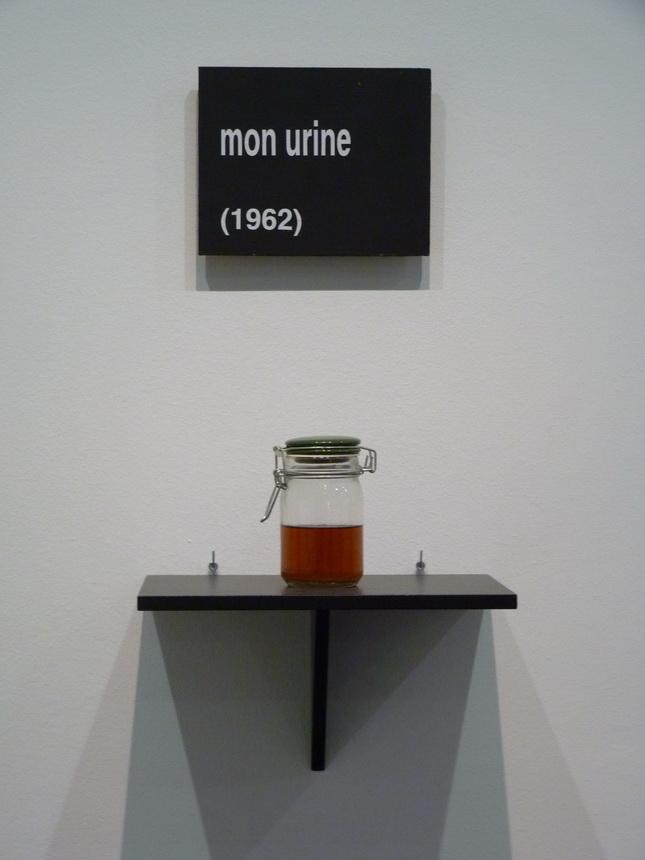 p1570129-6-ben-mon-urine-1962