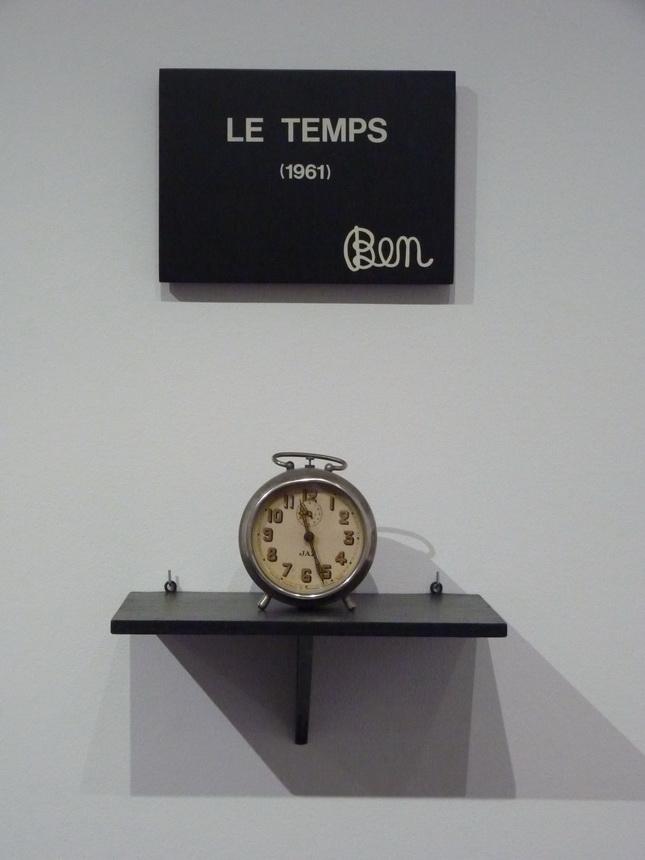 p1570129-5-ben-le-temps-1961