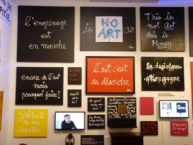 p1570187-ben-le-collectionneur-du-pauvre-1989-2015-installation