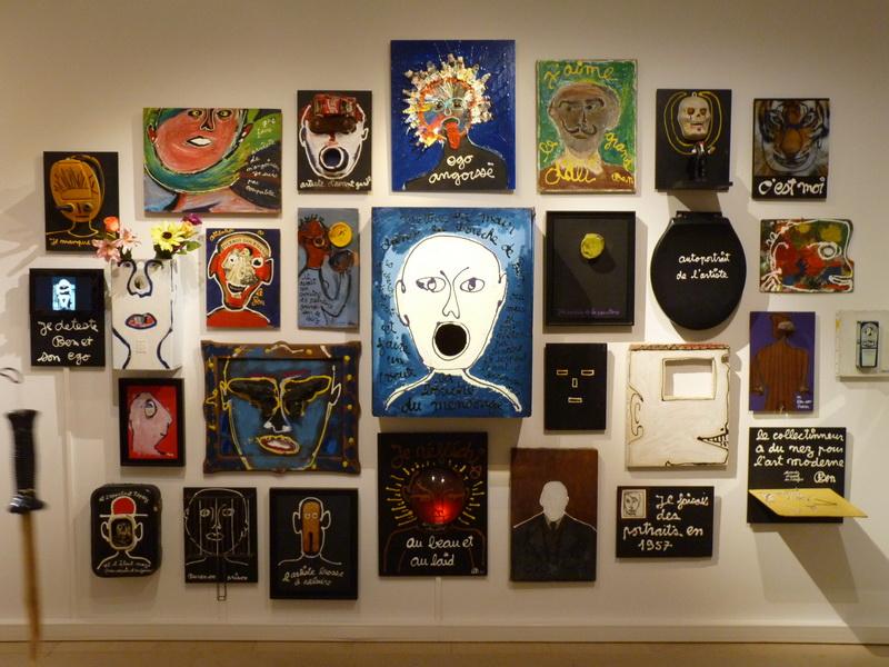p1570188-4-ben-les-portraits-1980-2015-installation-2