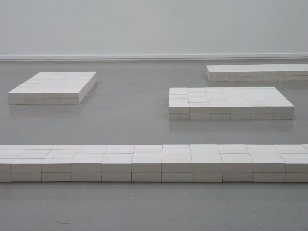 p1570614-1995reconstruibrique-sillico-calcaire-8-rectangulaires-forme-120-element