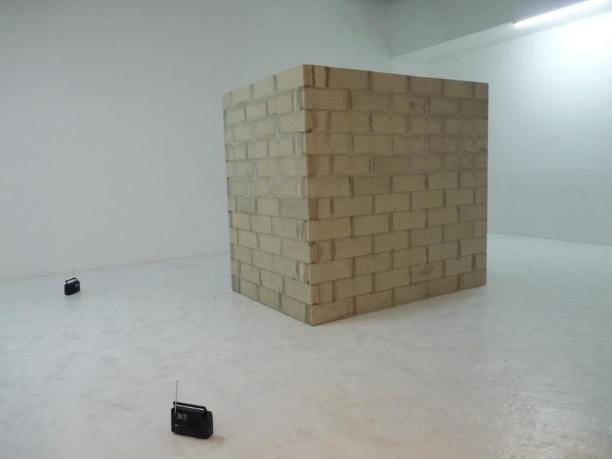 024-claude-leveque-sans-titre-1994-installation