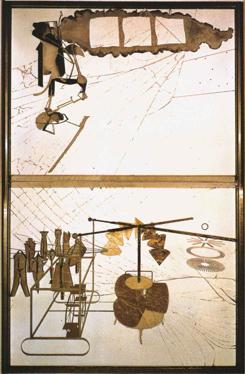 duchamp-1915-23-large-glass