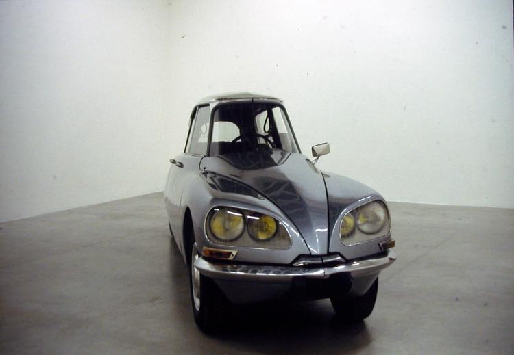 0481-gabriel-orozco-ne-1962-1993