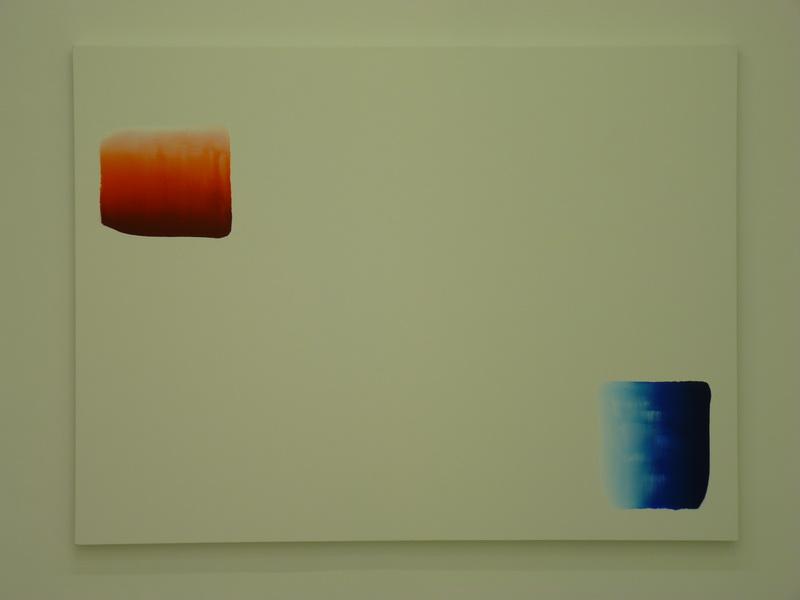 077-lee-ufan-sans-titre-200x300cm-2015-n-huile-sur-toile