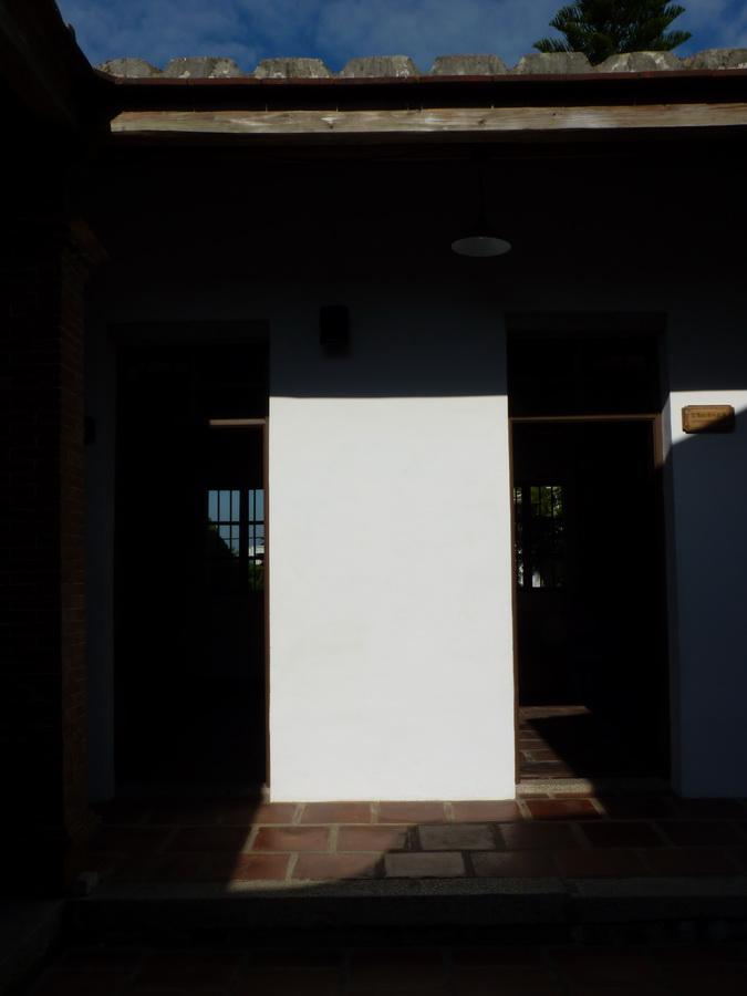 p1580733