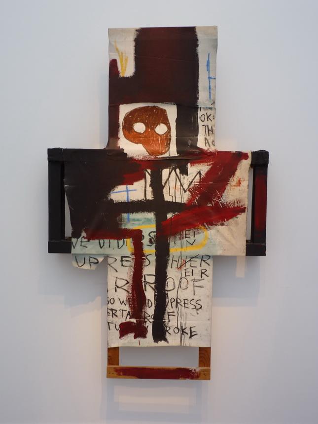 018-jean-michel-basqiat-crisis-x-185x115x17-5cm-acrylic-oil-and-oilstick-on-canvas
