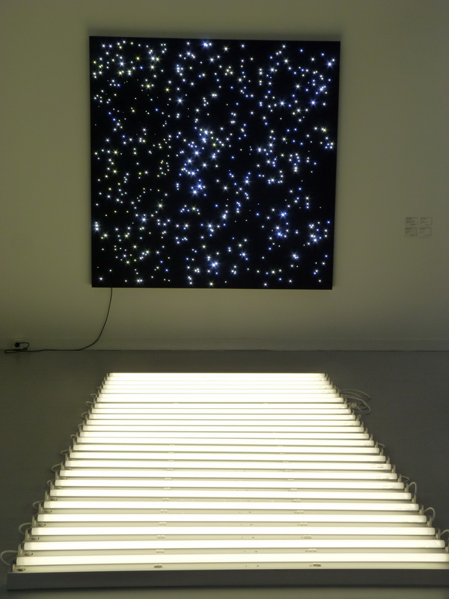 p1570332-5-%e5%89%8d-general-idea-mag-carpet-244x488cm-1992-approx-standard-fluorescent-fixtures