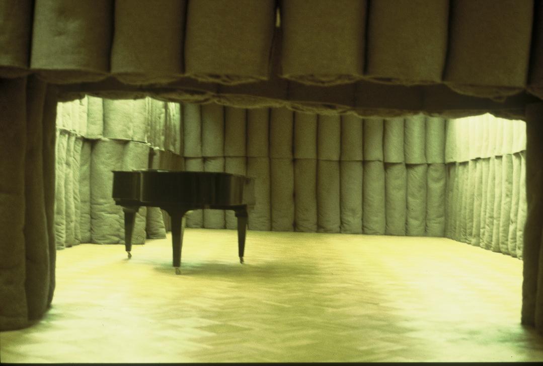 052 Joseph Beuys 1986