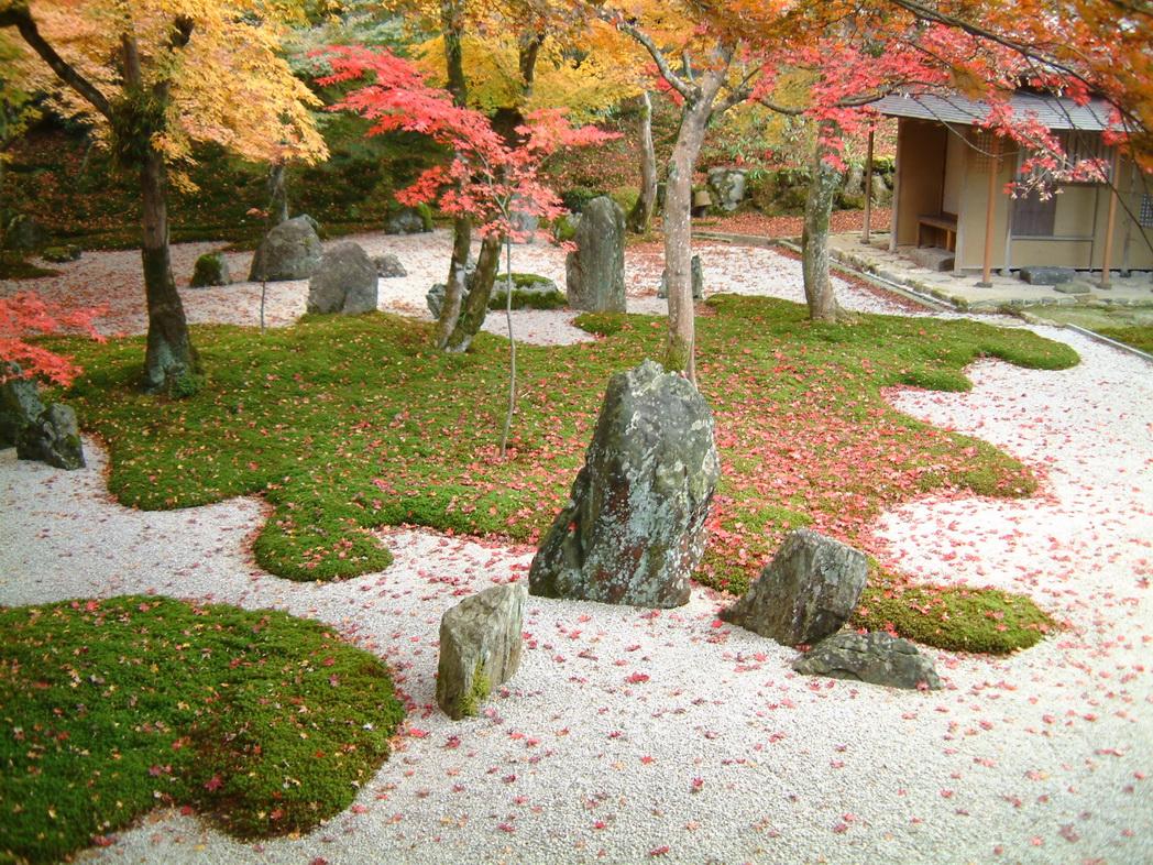 P1590609-5 日本九州 禪寺園林08