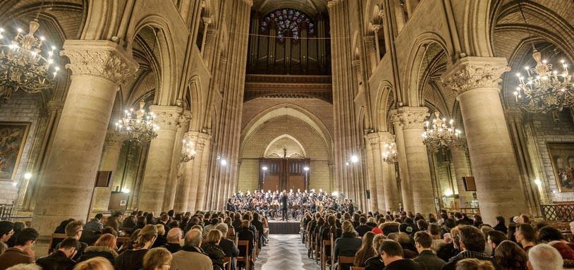 Maitrise-Notre-Dame-de-Paris-Concert
