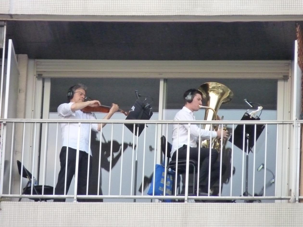 P1640534 orchestre de chambre de Paris