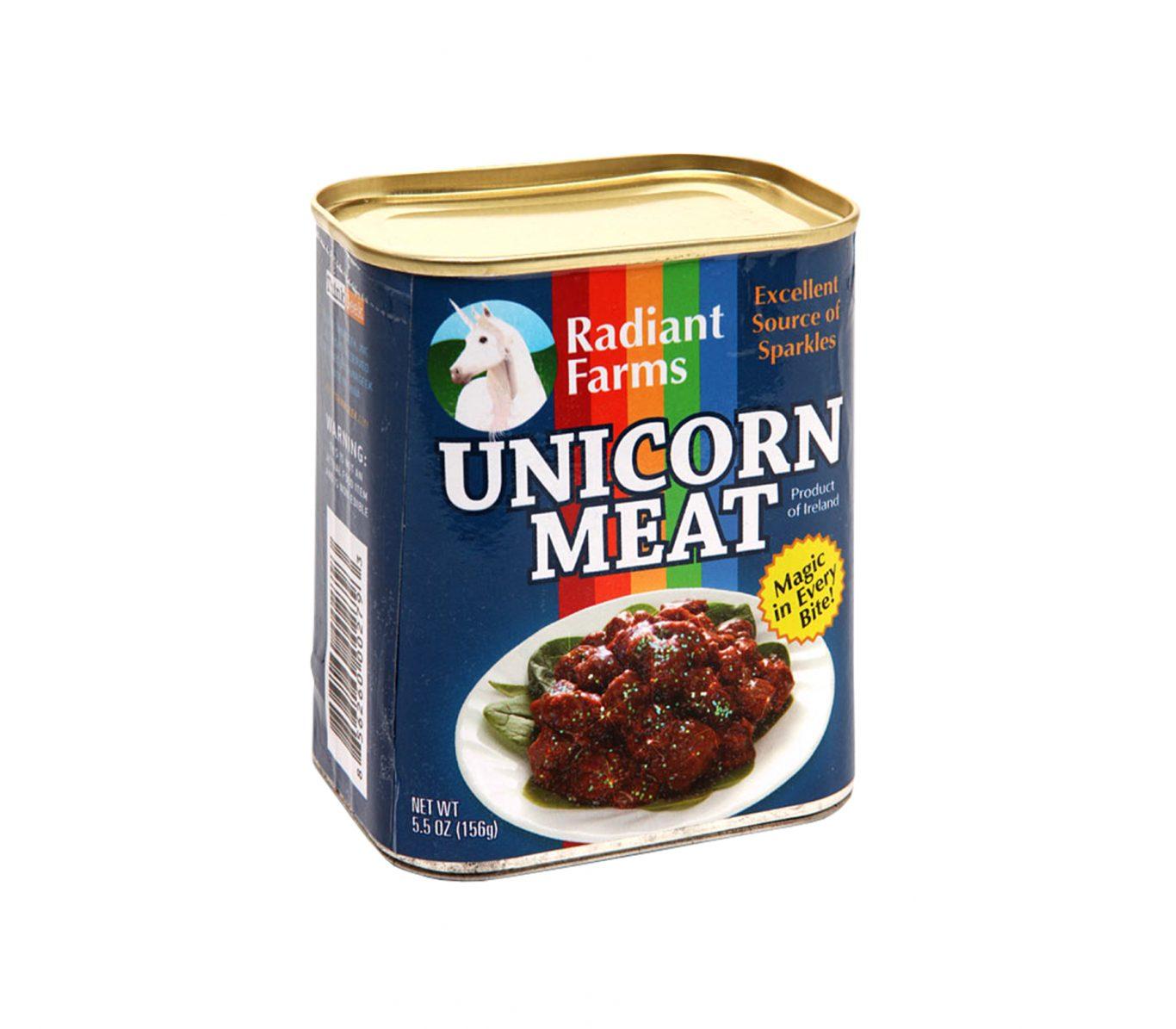carne_unicornio_lata_money