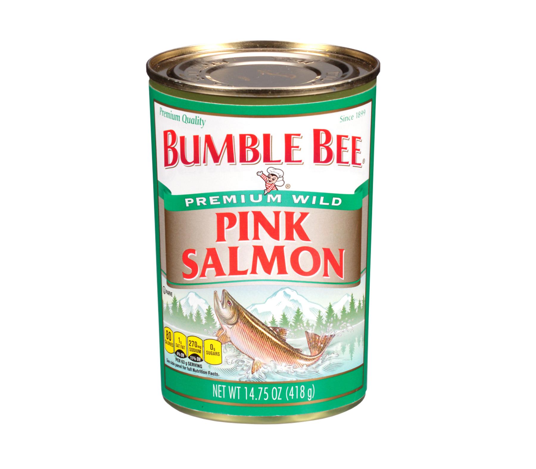 salmon_lata_money_mine