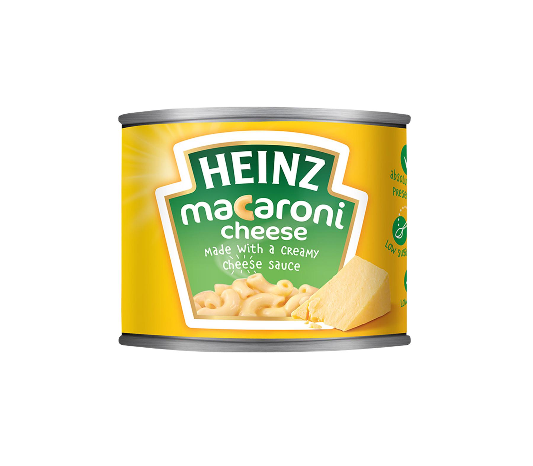 macarron_lata_money_mine
