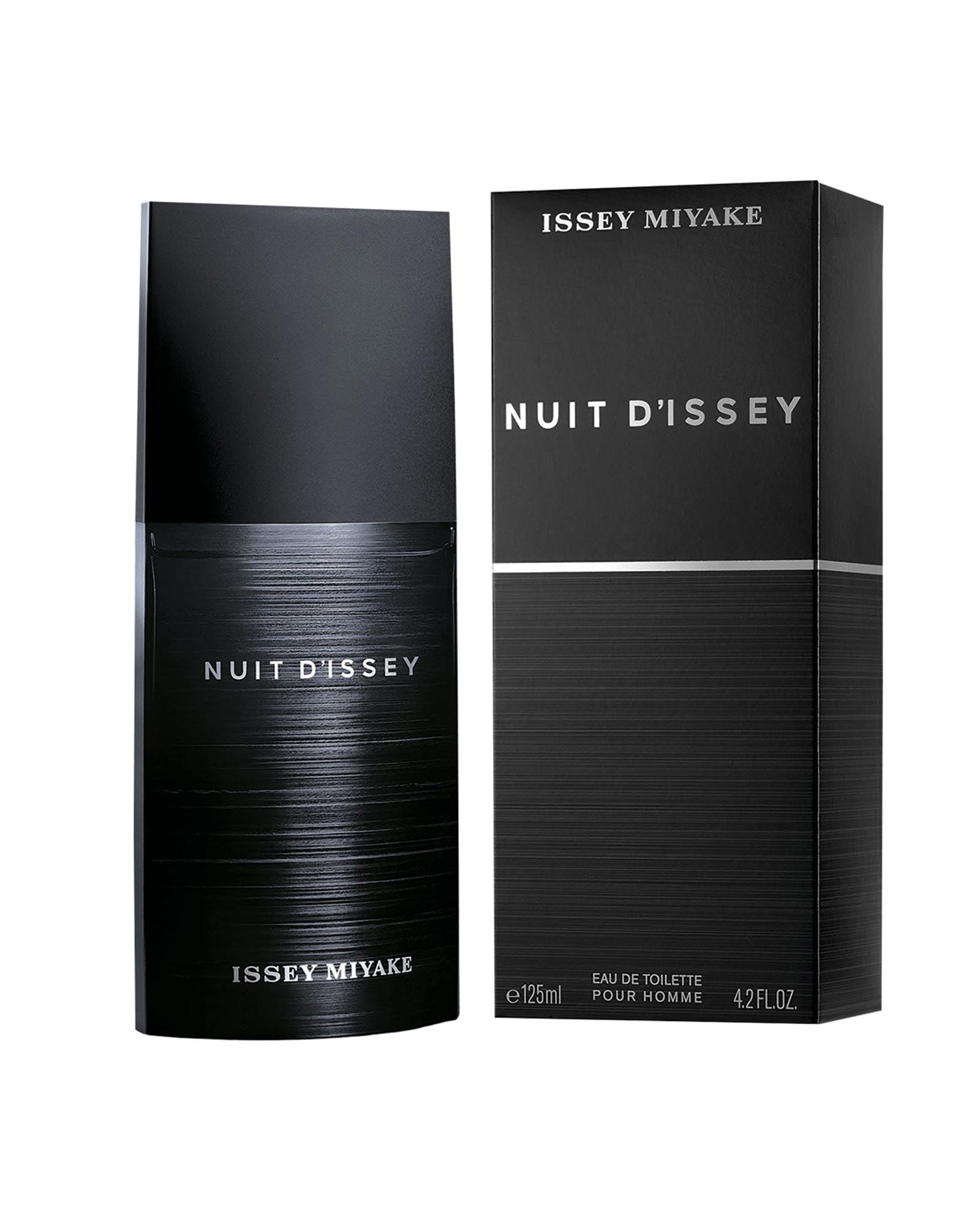 Issey_perfume_style_mine