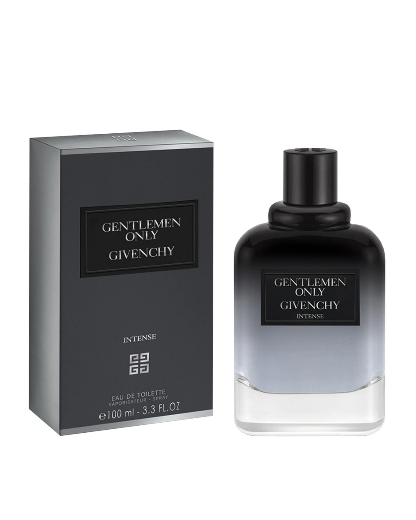 givenchy_perfume_style_mine
