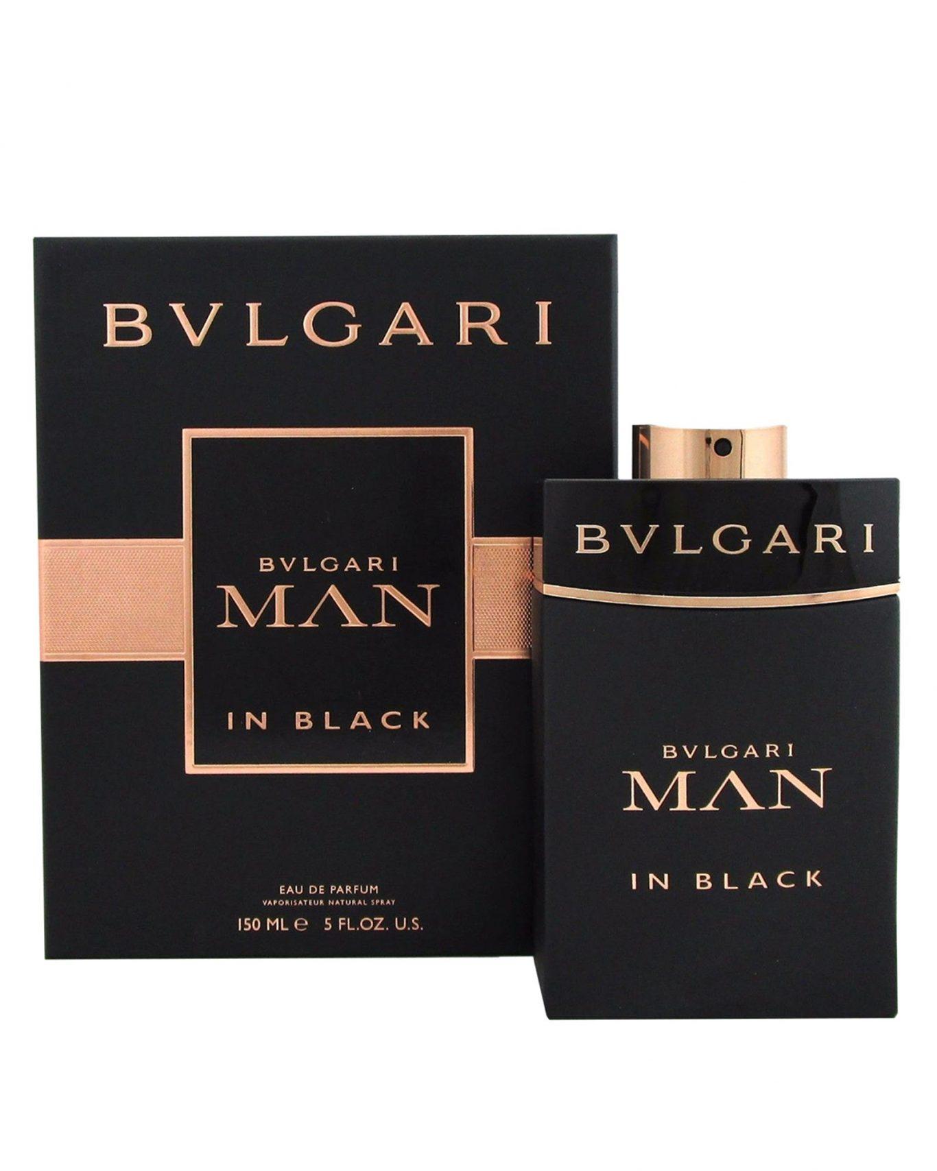 bulgary_perfume_style_mine