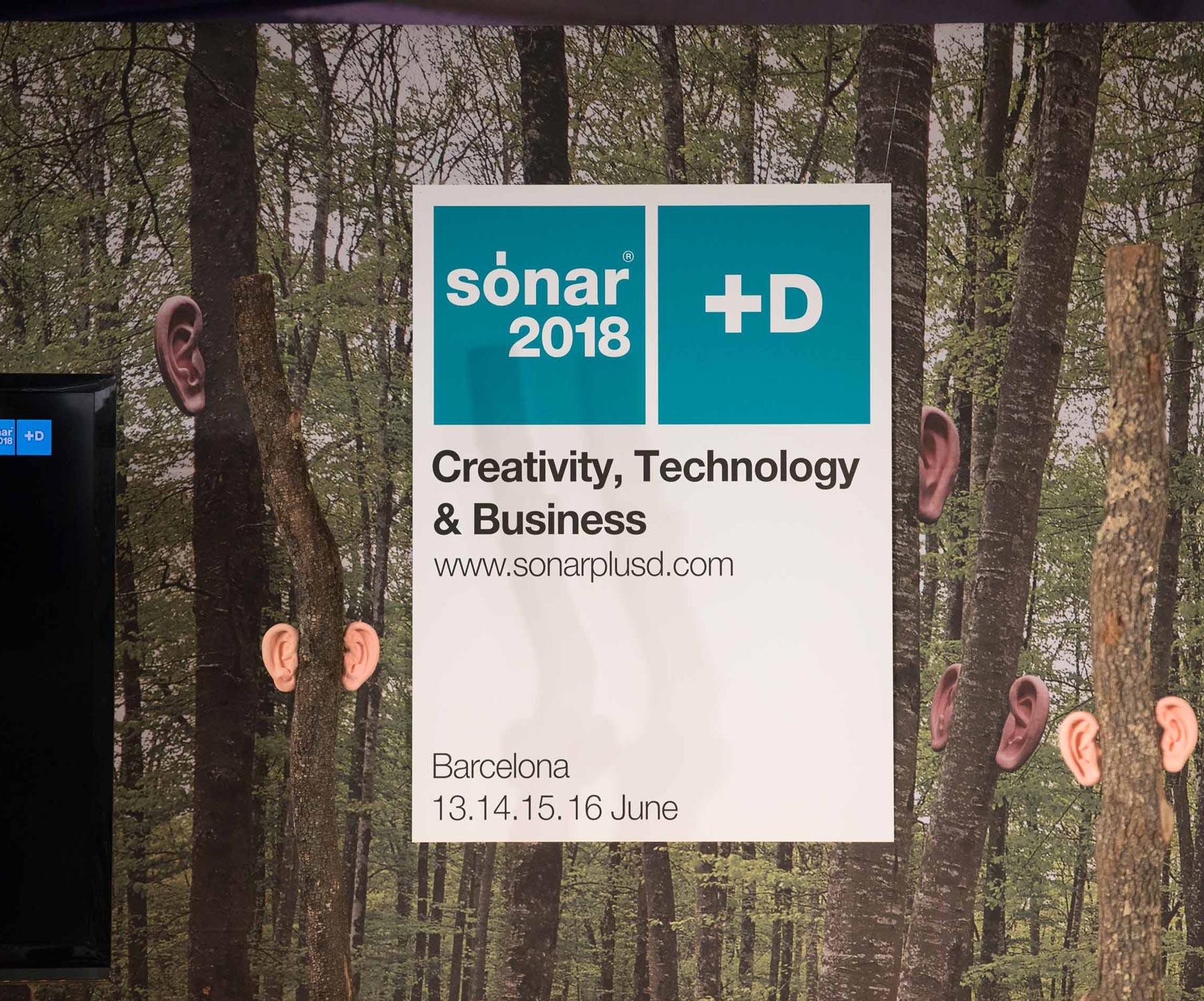 sonar_2018_7_revista_mine